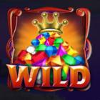 bejeweled-cascades-wild