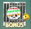 fur-balls-bonus