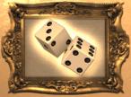 Gambler's Paradise Slots Review