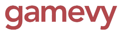 gamevy-logo