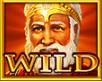 goldify-wild