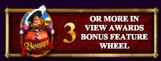 henry-8-bonus