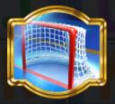 hockey-hero-scatter