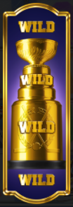 hockey-hero-wild