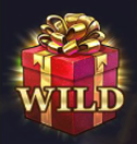 holiday-season-wild