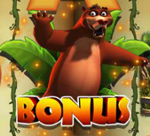 jungle-jackpots-bonus