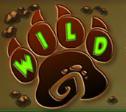jungle-jackpots-wild