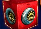 kooza-box