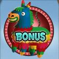 las-cucas-locas-bonus