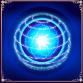 lucky-magic-orb