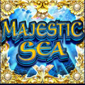 majestic-sea-wild