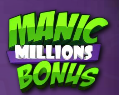 manic-millions-scatter