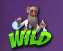 manic-millions-wild