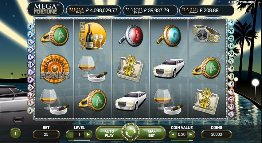 mega-fortune-jackpot-2016