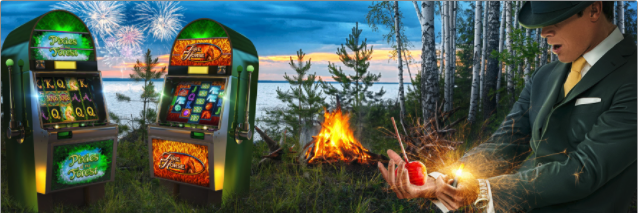mr-green-bonfire-night