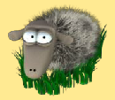 piggy-payout-sheep