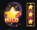star-fall-wild