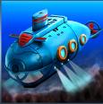 submarine-adventure-wild