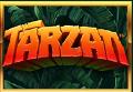 tarzan-wild
