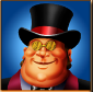The Big Money Scent Slots Review