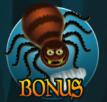 the-magical-forest-bonus