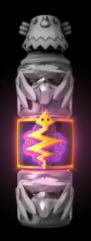 turning-totems-snake