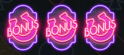 wild-neon-bonus