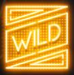 wild-neon-wild