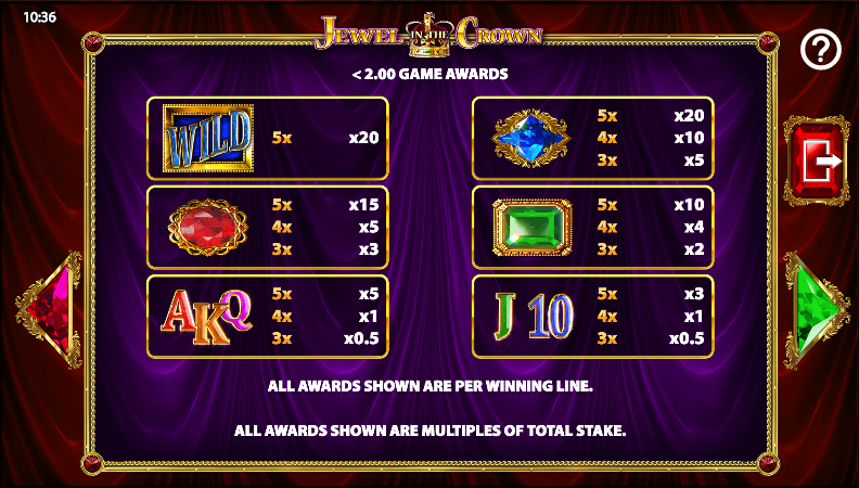 online slots real money crown spielautomaten