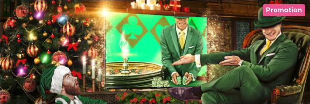 top online casino angler online