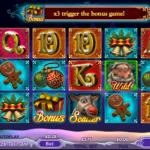 Santa's Super Slot Review