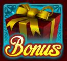 santas-super-slot-bonus