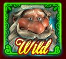 santas-super-slot-wild