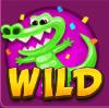 sweetie-land-wild