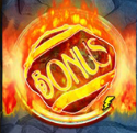 viking-fire-bonus