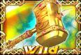 viking-fire-wild