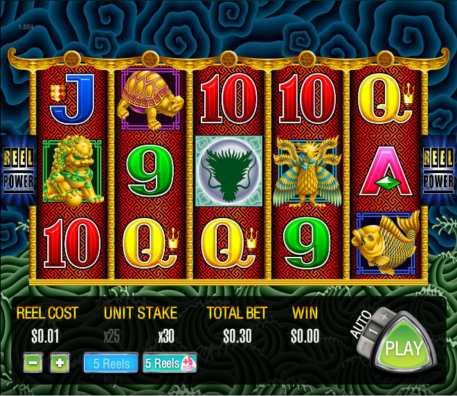 Spiele Dragon Drop - Video Slots Online