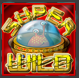 Alien Attack Slots Review