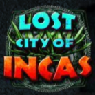 Lost City Of Incas Slots Review