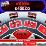 The Million Pound Drop Slots Review
