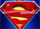Superman: The Movie Slots Review