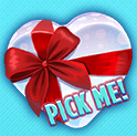 Valentine's Victory Slots Review