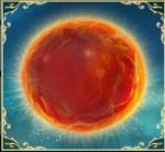 Crystal Ball Slots Review