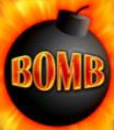Explodiac Slots Review