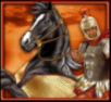 Roman Legion Extreme Slots Review