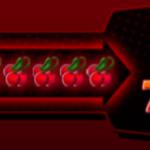 Super Duper Cherry Slots Review