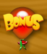 Balloonies Farm Slots Review
