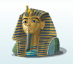 Egyptian Magic Slots Review