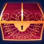 Fairytale Legends: Hansel & Gretel Slots Review