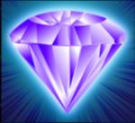 Maaax Diamonds Slots Review